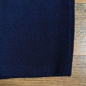 St. John Skirts - SOLD! ⚡️ St. John Basics Pencil Skirt Santana Knit